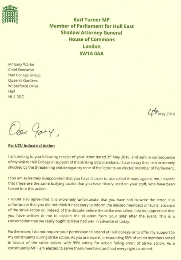 Hull-MP-letter3
