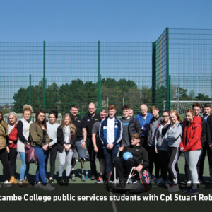 Lancaster-and-Morecambe-College