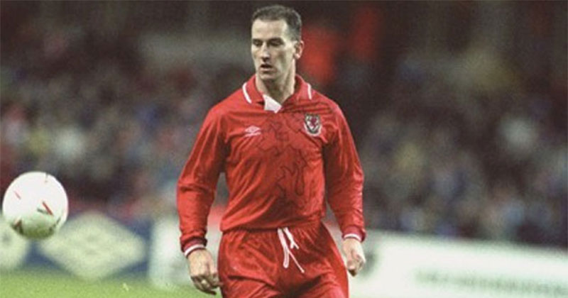 Trial begins: Former Welsh footballer and three others accused of £5 million FE fraud