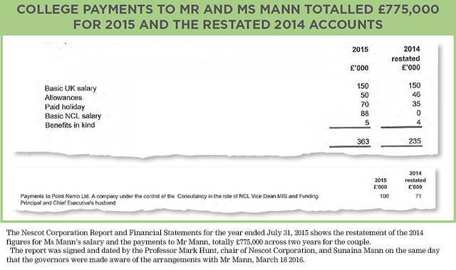 college payments ms Mann 640x380