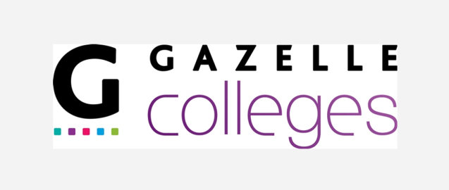 Troubled Gazelle Group loses two more member colleges