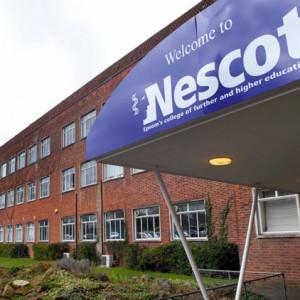 nescot-college-2009