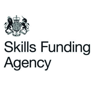 Breaking: Full Register of Apprenticeship Training Providers finally published