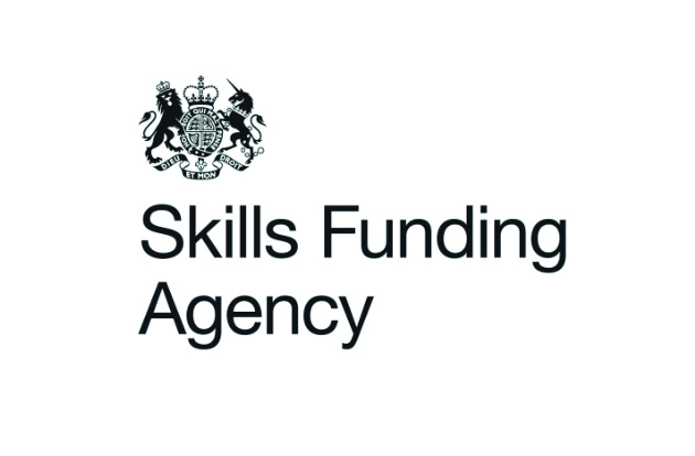 Breaking: Full Register of Apprenticeship Training Providers finally published
