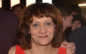 Sunaina Mann