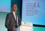 AELP Conference: Hottest topic was impact of vote to leave the EU