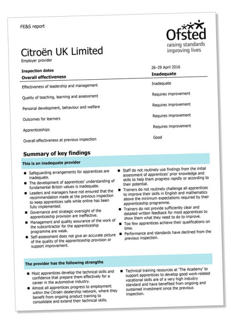 CITROEN-ofsted-1
