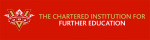 Chartered Institution for Further Education appoints new chief executive