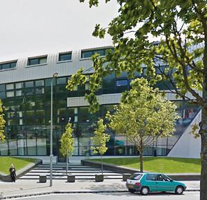 City-of-Bristol-College2-web