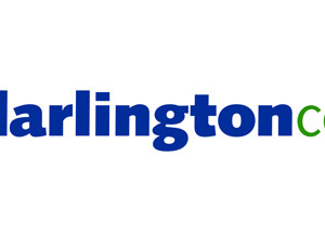 Darlington College goes from inadequate to good Ofsted rating