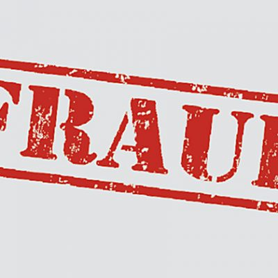 Training provider director jailed for 8 months for fraud