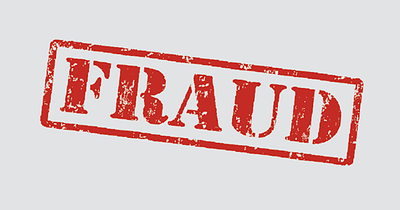 DfE publishes indicators for potential fraud in education providers