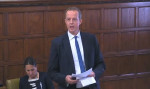 Boles pleads for Manchester colleges to be more 'ambitious'
