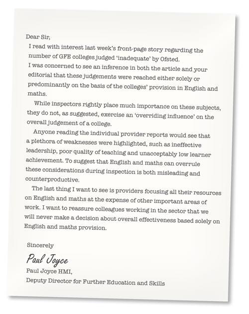 Paul-Joyce-letter