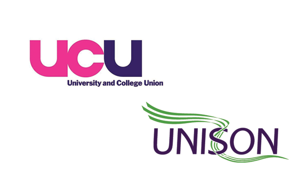 Unions oppose college and university merger