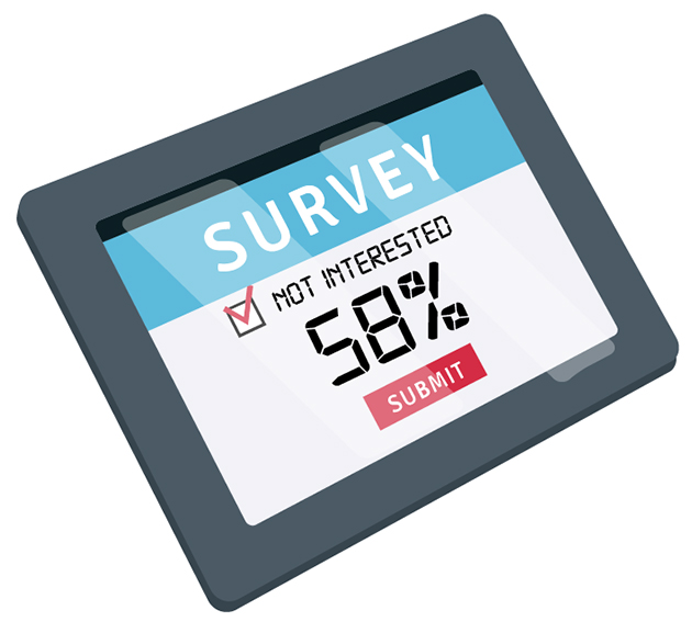 digital survey 630