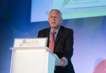 AELP Conference: Shadow minister hits back at lack of progress
