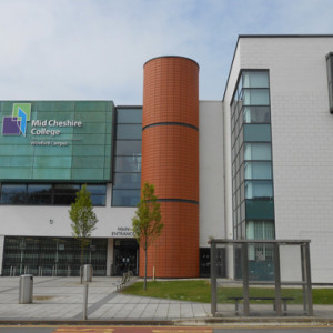 p6-Mid_Cheshire_College,_Winsford_Campus