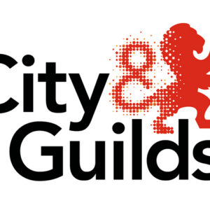 City and Guilds calls for new quango to oversee skills policy