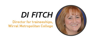 How to get a good Ofsted rating for traineeships