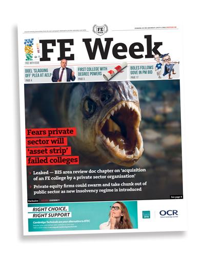 FE-Week-180-front