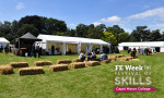 Highlights from day two of FE Week's Festival of Skills