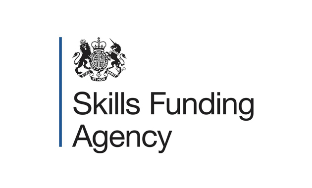 £100m more funding found for apprenticeships and traineeships