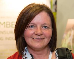 Sharon-McCusker-inset