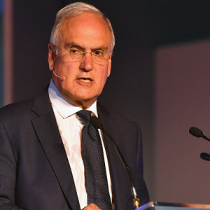 Busted - Wilshaw caught making up evidence in effort to further criticise colleges