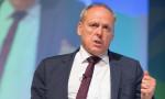 Martin Doel: 'FE providers mustn't slag each other off'