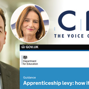 'Highly unlikely' levy system will work on day one, warns CBI