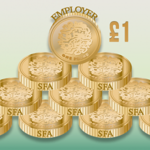 Apprenticeship levy funding update: the sector reacts