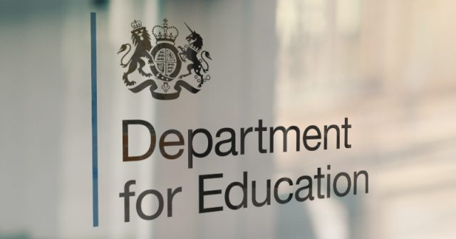 DfE finally confirms thousands of apprentices are going unregulated – but is now trying to find a solution