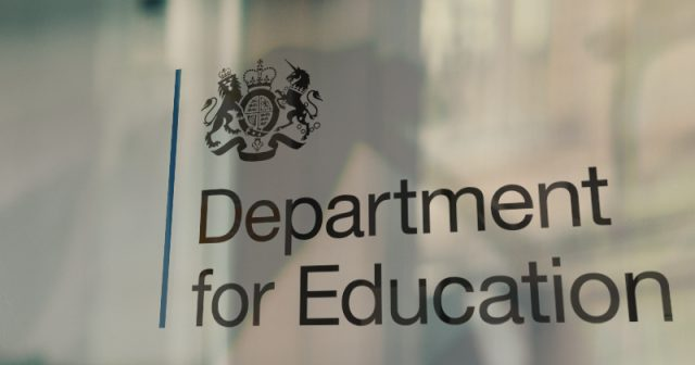 Smith review calls for rethink on GCSE maths resit policy