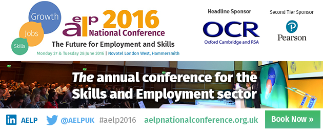 FE-Week-Website-Banner-AELP-National-Conference-2016