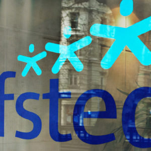 Ofsted to ask FE learners if they feel safe in residential provision