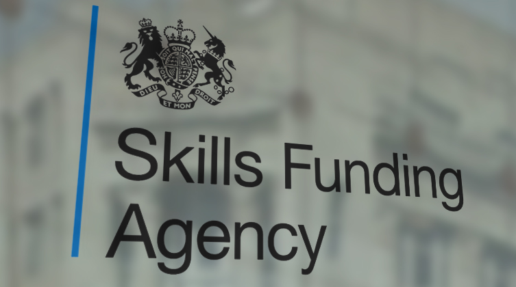 Government set for u-turn on apprenticeships funding cuts