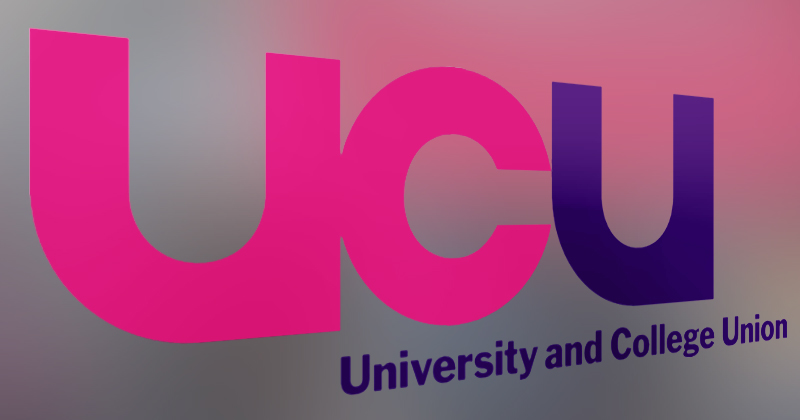 UCU college strike action continues to win concessions