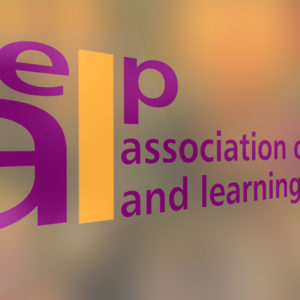 Tougher quality rules needed for apprenticeship providers, says AELP