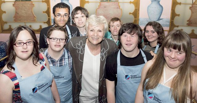 City College Brighton and Hove helps disabled learners access employment
