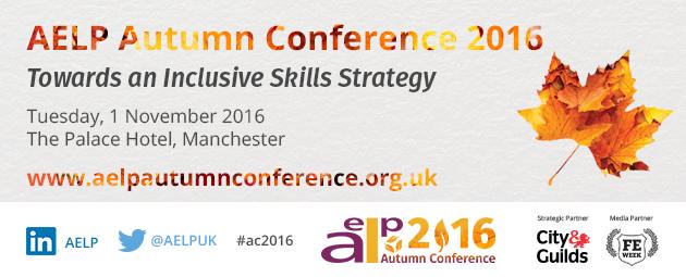fe-week-website-banner-aelp-autumn-conference-2016