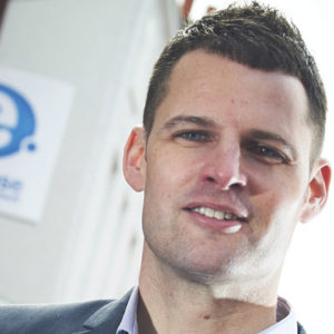 Funding axe for provider following FE Week investigation