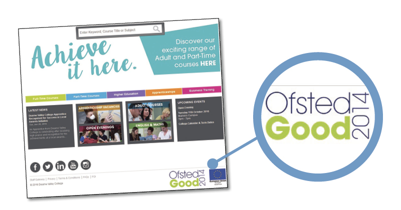 ofsted-logos