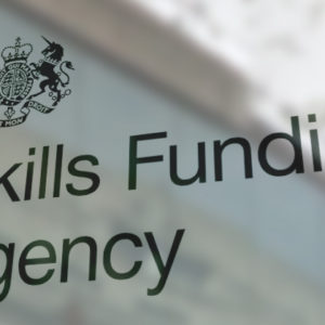 Find out which organisations can assess the most apprenticeship standards