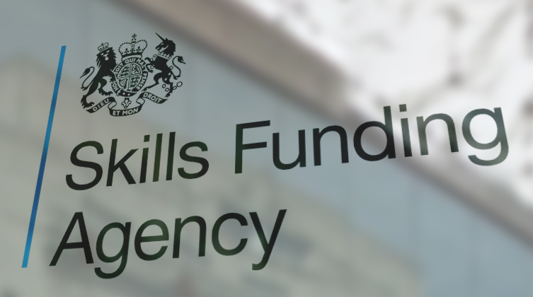 Providers found ignoring apprenticeship register application guidance just hours from critical deadline