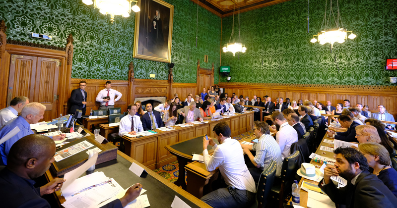 standing-room-only-save-our-apprenticeships-campaign