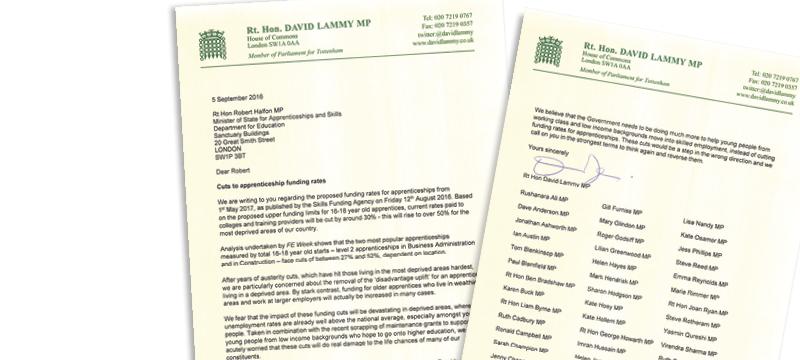funding-cuts-reversal