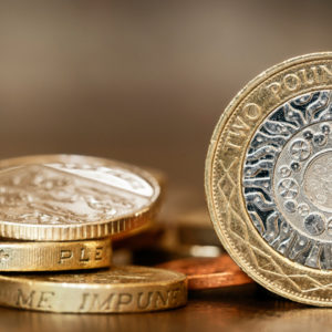Budget 2017: Inflation-busting apprentice minimum wage rise