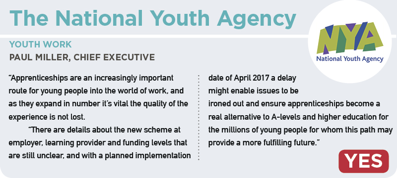 national-youth-agency