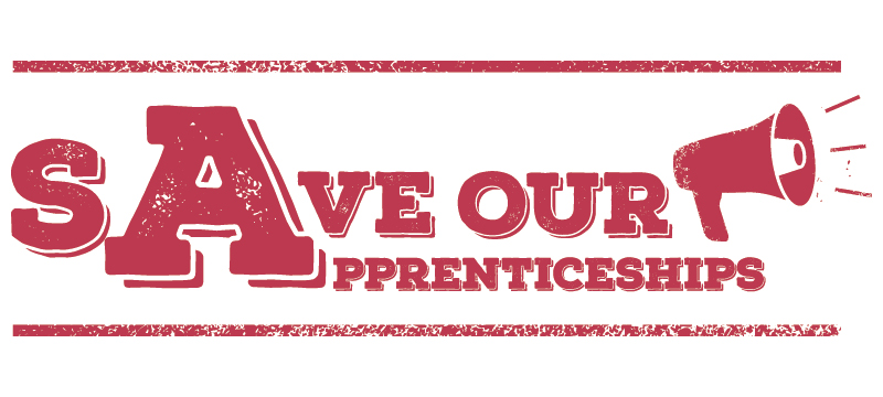 save-our-apprenticeships